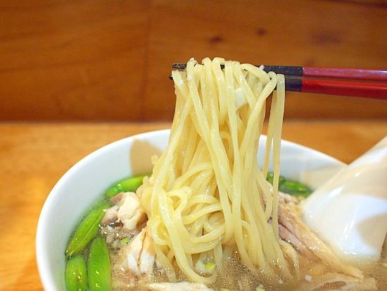 s-髄園麺P1068811