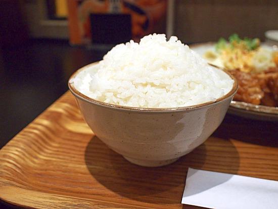 s-おみき茶屋ご飯P1108908