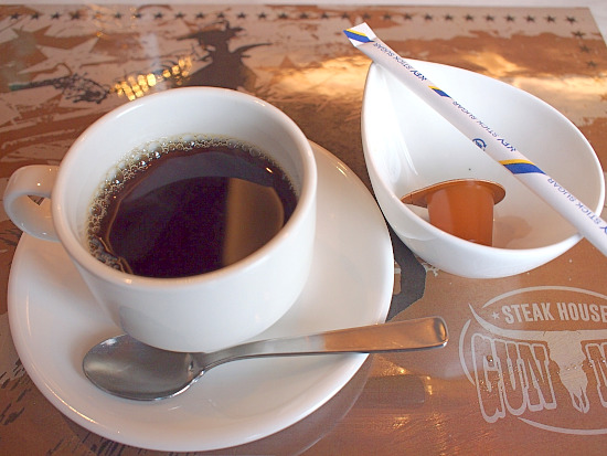 s-ガンマンコーヒーP1259194