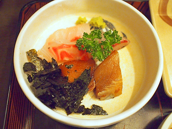 s-魚菜2P2129558