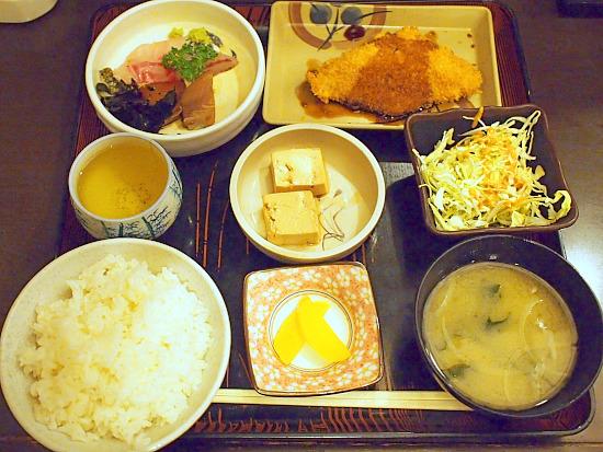 s-魚菜P2129557