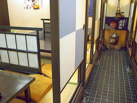 s-魚菜店内P2129554