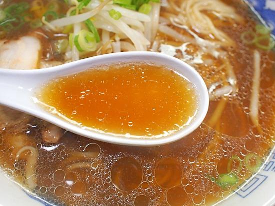 s-王餃子3P2159667
