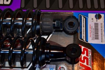SR400カスタム (3)