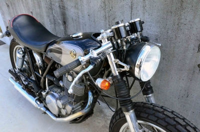 SR400CAFE used (4)
