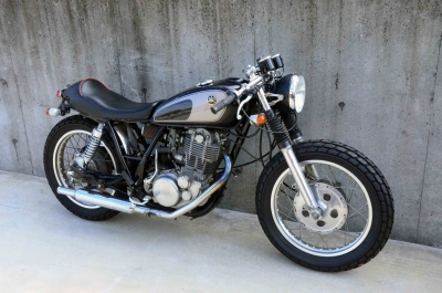 SR400CAFE used (6)