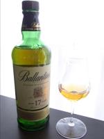 Ballantines17_01.jpg