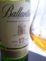 Ballantines17_02.jpg