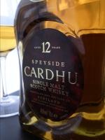 Cardhu12y_02.jpg