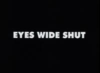 EyesWideShut.jpg