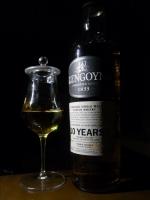 Glengoyne10yo.jpg