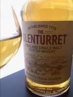 Glenturret10y_02.jpg