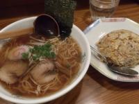 Hachibankan.jpg