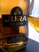 Jura10yo_02.jpg
