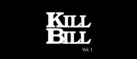 KillBill_01.jpg