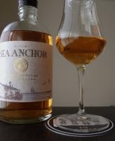 SeaAnchor.jpg