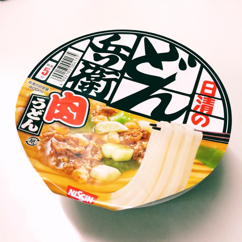 2016-0112_1.jpg
