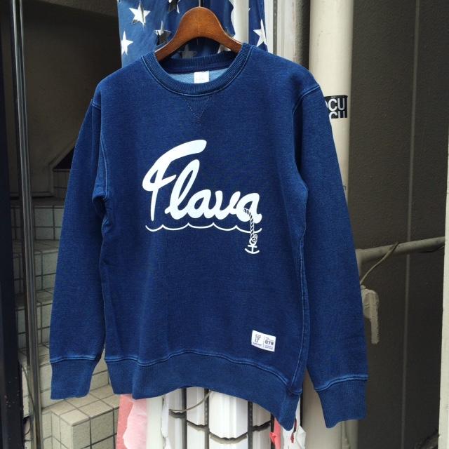 Flava-indigosweat_a.jpg