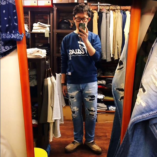 flava-indigocrew_0229.jpg