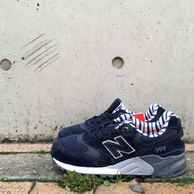 nb-wl999wf_navy_1.jpg