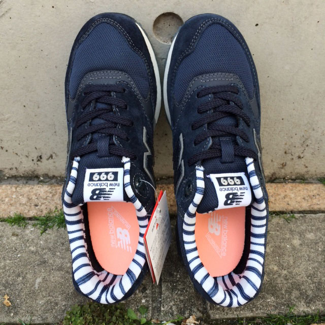nb-wl999wf_navy_2.jpg