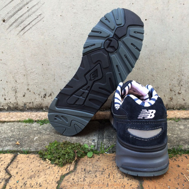 nb-wl999wf_navy_3.jpg