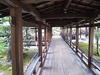kyoto104.jpg