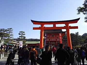 kyoto66.jpg