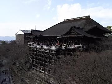 kyoto71.jpg