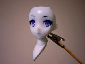 駆逐棲姫の目03