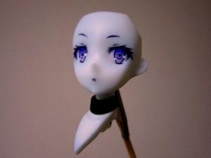 駆逐棲姫の目04
