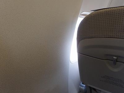 151020窓無し
