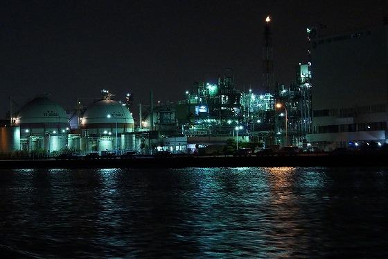 03957工場夜景クルージング-4