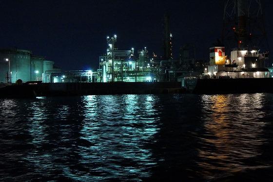 03992工場夜景クルージング-6