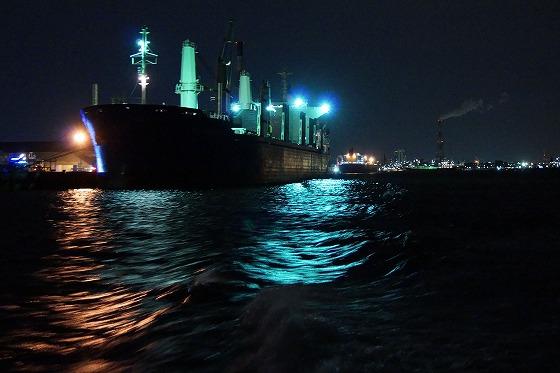 04006工場夜景クルージング-7
