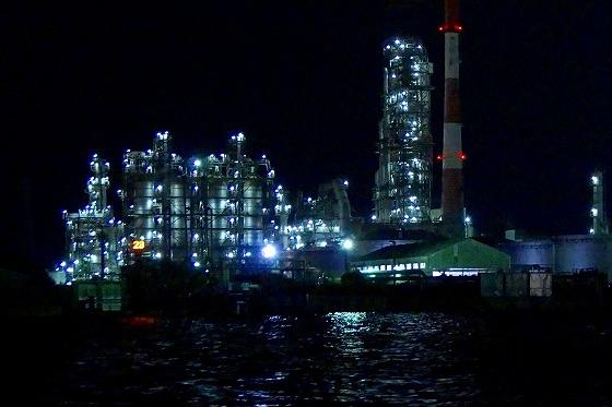 04045工場夜景クルージング-8
