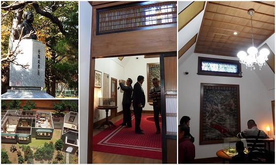 151021ニッカ旧竹鶴邸