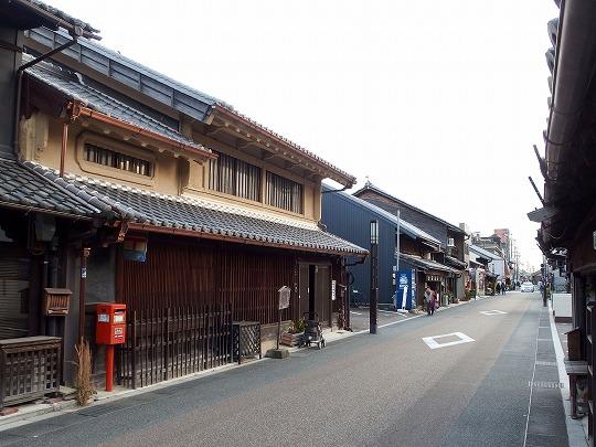151116犬山城下町-1