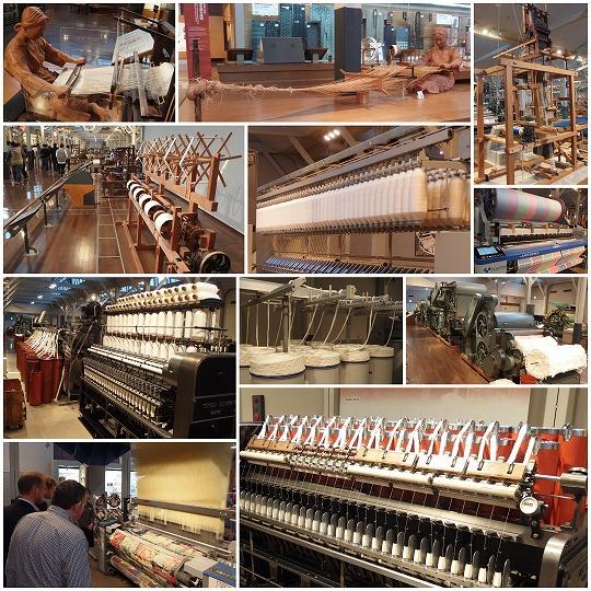 151117トヨタ産技繊維機械館