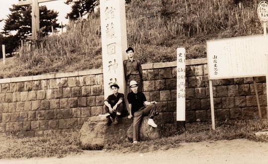 650818函館護国神社-1