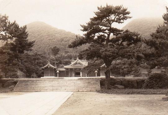 650818函館護国神社-2