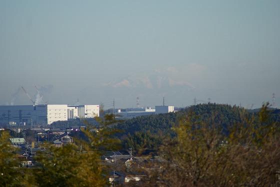 160122御嶽山