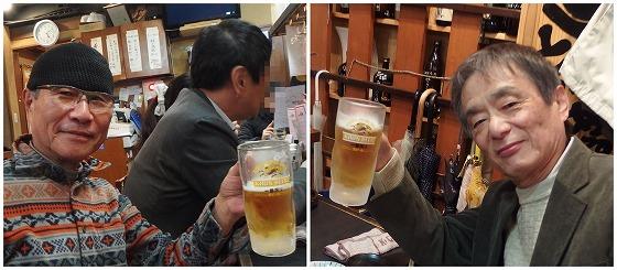 160130大阪天王寺居酒屋-2