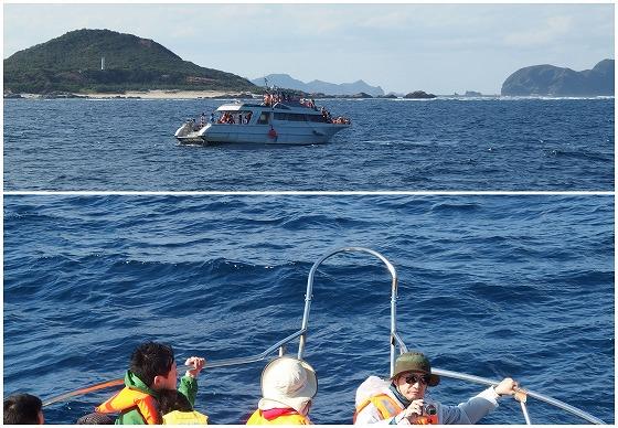 160131鯨ポイントA