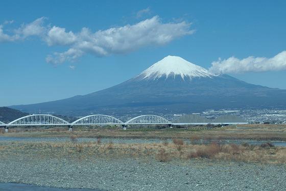 160221富士山