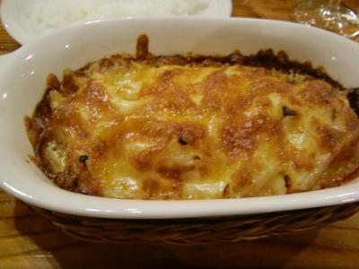 1日目夕食3