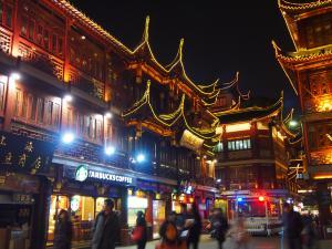 上海1−2