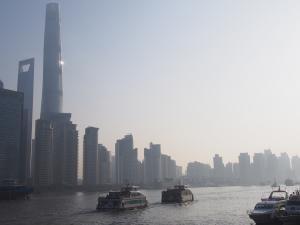 上海2−6