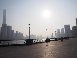 上海2−16