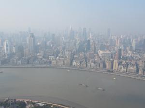 上海2−17